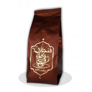 "Натуральное Кофе Арабика ""Чашка кофе"" 250 грамм"
