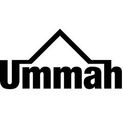 Ummah