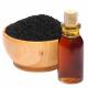 Масло (семена) черного тмина в капсулах