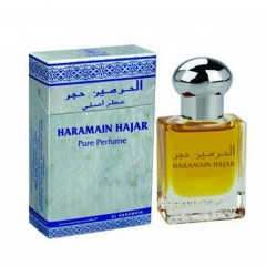 Haramain Hajar. 15 ml