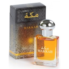 Haramain Makkah. 15 ml