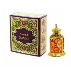 Qamar al Haramain 15 ml