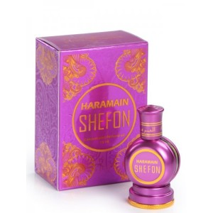 Shefon (Шефон) al Haramain 15 ml