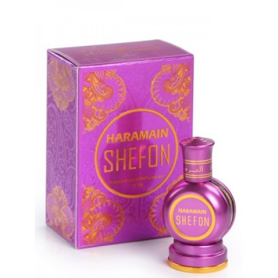 Shefon (Шефон) al Haramain 15 ml
