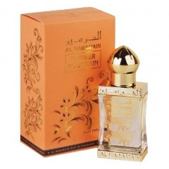 Flower Fountain Al Haramain 12 ml