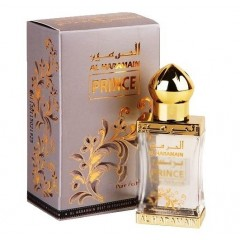 Prince. Al Haramain 12 ml