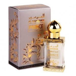 Prince. Al Haramain 12 ml