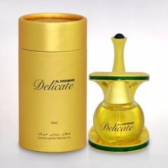 Delicate Al Haramain 24 мл