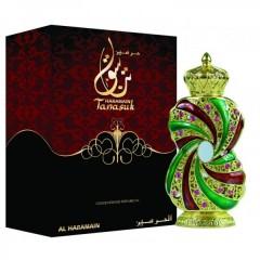 Tanasuk al Haramain 12 ml