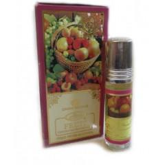 Арабские масляные духи Al-Rehab Fruit 6 мл