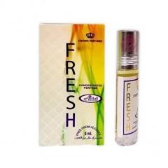 Арабские масляные духи Al-Rehab Fresh 6 мл