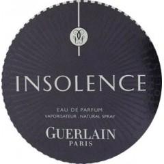 93. Guerlain Insolence 1 мл