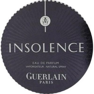 93. Guerlain Insolence