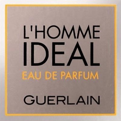 94. Guerlain L Homme Ideal