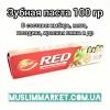 Зубная паста Red Dabur 100 мл