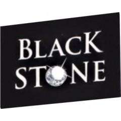 2. Abdul Samad Al Qurashi Black Stone (1 мл)