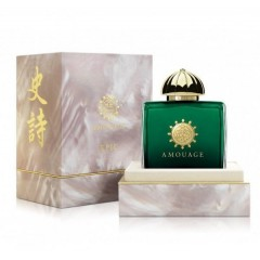 11. Amouage Epic woman