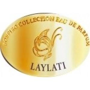 175. Sospiro Laylati