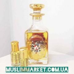 212. Sheikh Al Shuyukh Top (прозрачный)