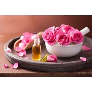 """207. Аромат """"Истамбульская Роза"""" Istanbul Rose"""