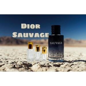 44. Christian Dior Sauvage top