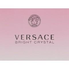 195. Versace Bright Crystal