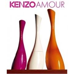 107. Kenzo Amour
