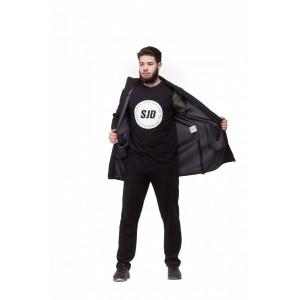 Sajda спортивный костюм SJD-1-02