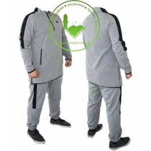 Sajda спортивный костюм SJD-3-02-1