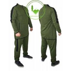 Sajda спортивный костюм SJD-3-05