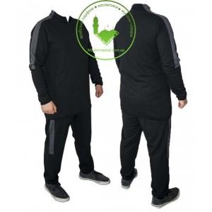 Sajda спортивный костюм SJD-3-02