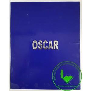 Шемаг (арафатка) Oscar