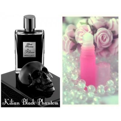 111. Kilian Black Phantom