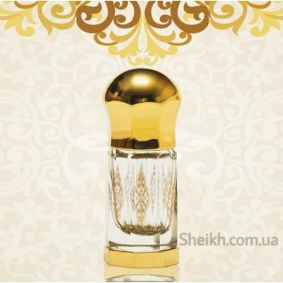 170. Shaik 70