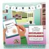 Книга мотиваций для юных мусульман и мусульманок