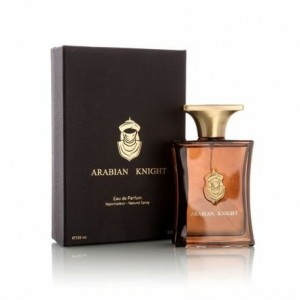 Arabian knight Arabian Oud 100 ml.