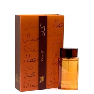 Kalemat Arabian Oud 100 ml.