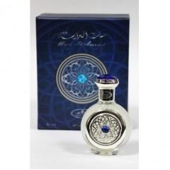 Арабские масляные духи Al-Rehab Musk Al Aroosah 15 мл