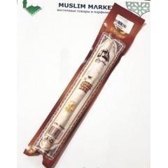 Сивак Мисвак al Sudais (для зубов) большой