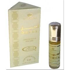 Арабские масляные духи Al-Rehab Aseel 6 мл