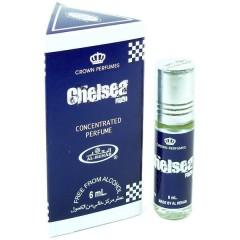 Арабские масляные духи Al-Rehab Chelsea 6 мл