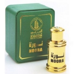 Noora al Haramain 12 ml