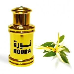 Noora al Haramain 12 ml