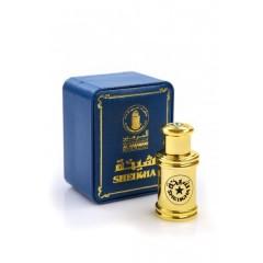 Sheikha al Haramain 12 мл