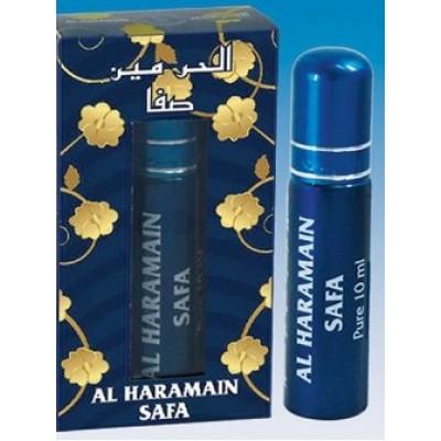 Safa Al Haramain Масляные духи 10 ml