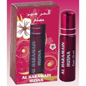 Husna Al Haramain  Масляные духи 10 ml
