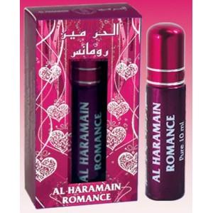 Romance Al Haramain  Масляные духи 10 ml