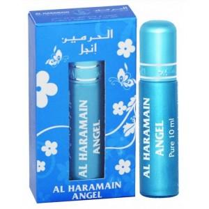 Angel Al Haramain  Масляные духи 10 ml